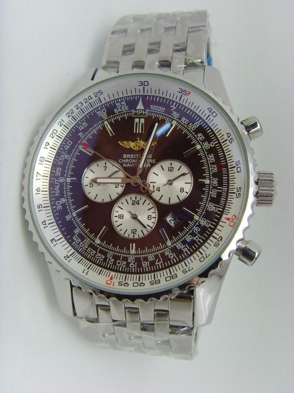 ブライトリング breitlingブランドスーパーコピー腕時計人気代引き通販実物写真