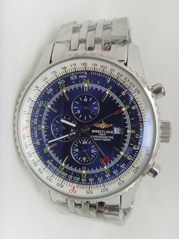 ブライトリング breitlingコピーブランド腕時計代引き通販実物写真