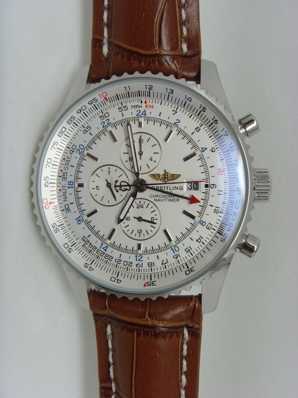 ブライトリング breitlingスーパーブランドコピー腕時計2018代引き偽物実物写真