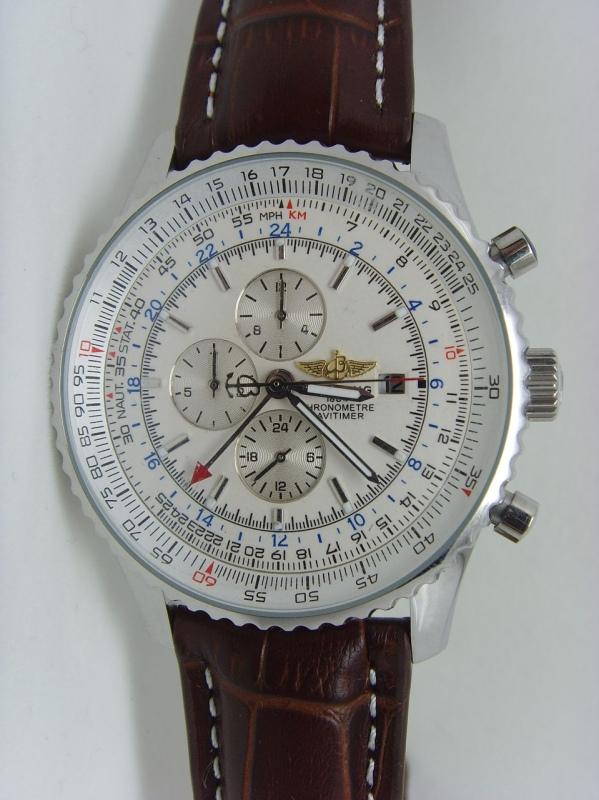 ブライトリング breitlingスーパーブランドコピー腕時計人気代引き対応N級実物写真