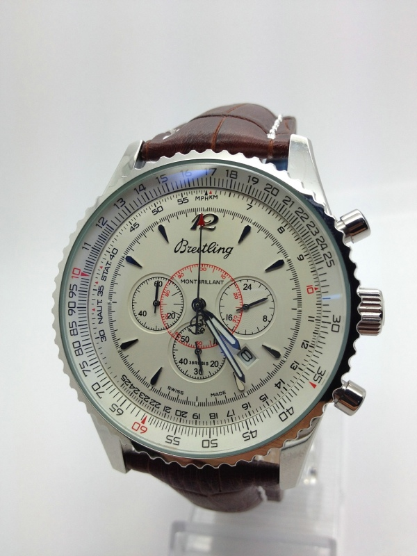 ブライトリング breitlingスーパーコピー,ブランドコピー腕時計新作激安代引き実物写真