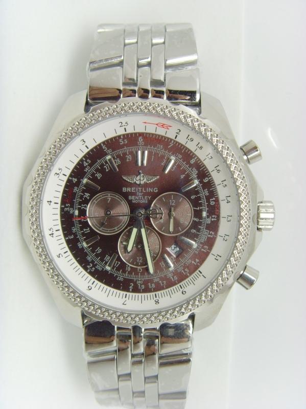 ブライトリング breitlingブランドコピーN級腕時計人気代引き対応実物写真