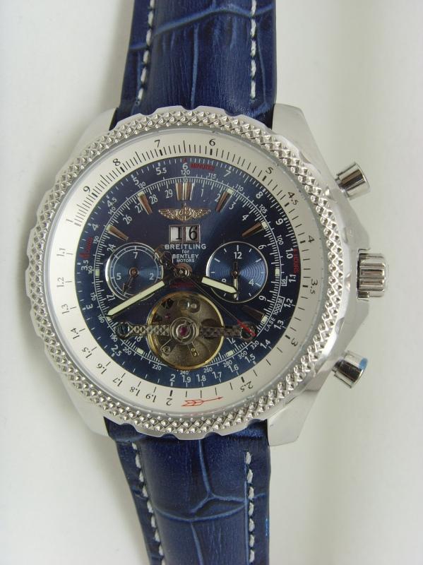 ブライトリング breitlingスーパーコピーブランド時計人気代引き対応実物写真