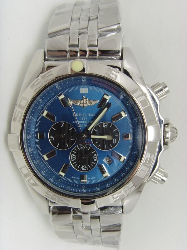 ブライトリング breitlingスーパーコピーブランドN級腕時計人気代引き実物写真