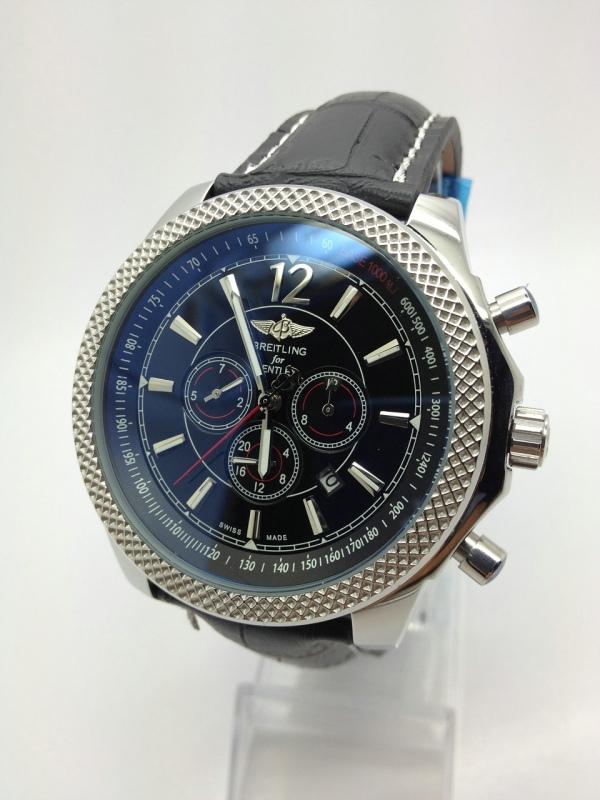 ブライトリング breitlingスーパーコピーブランド腕時計人気通販実物写真