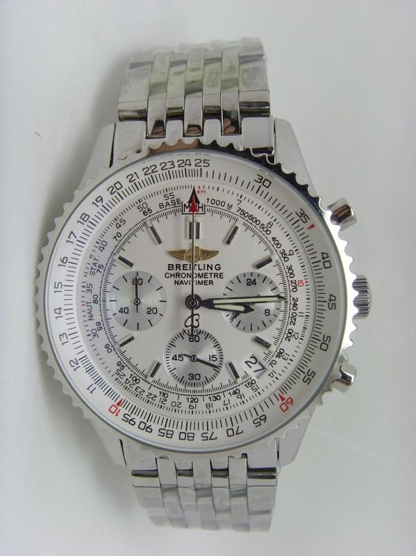 ブライトリング breitlingブランドスーパーコピー腕時計人気2018代引き偽物実物写真