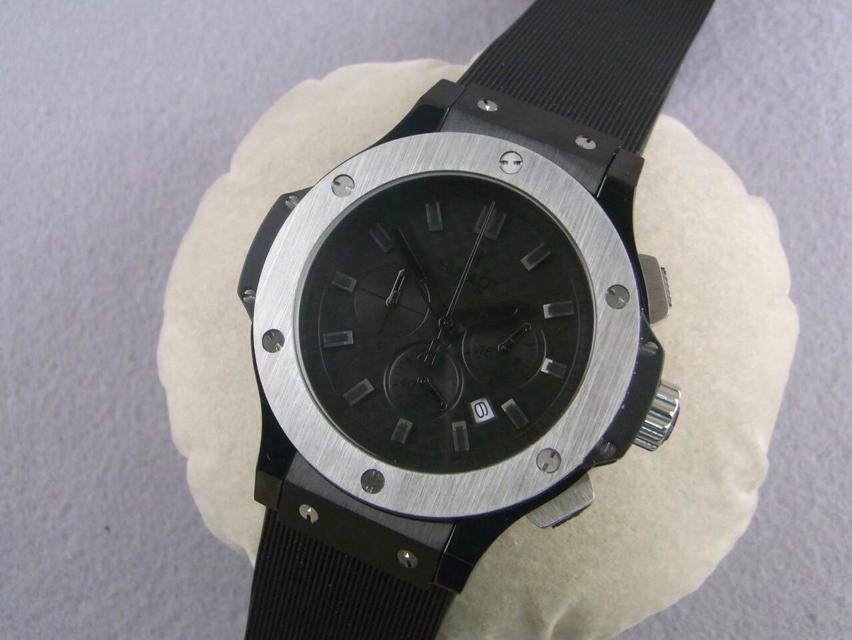 ウブロ hublotスーパーコピーブランドN級腕時計人気2018代引き通販実物写真