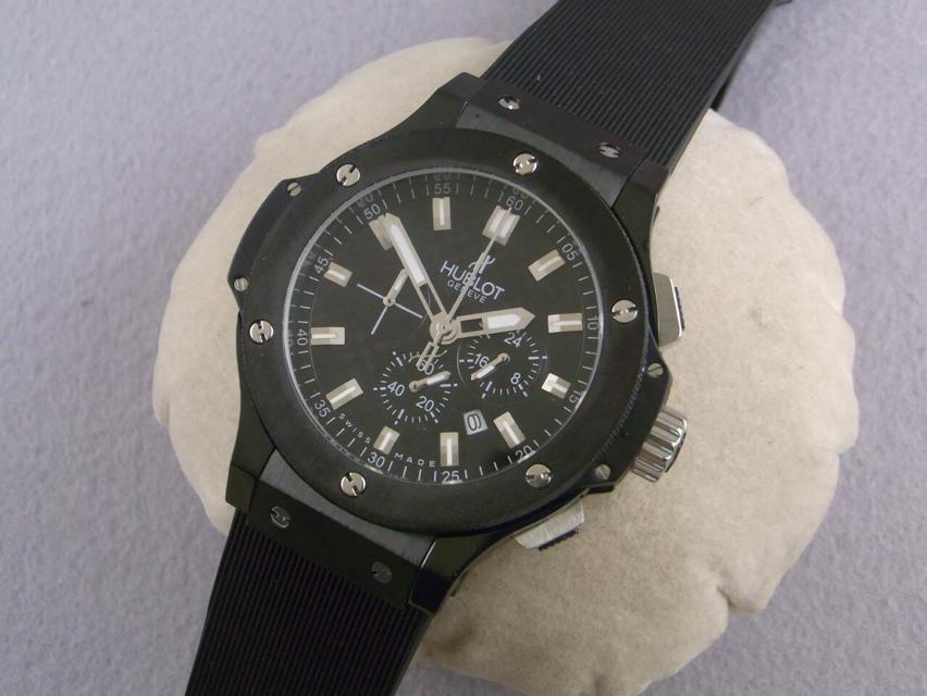 ウブロ hublotコピーブランド腕時計2018偽物実物写真