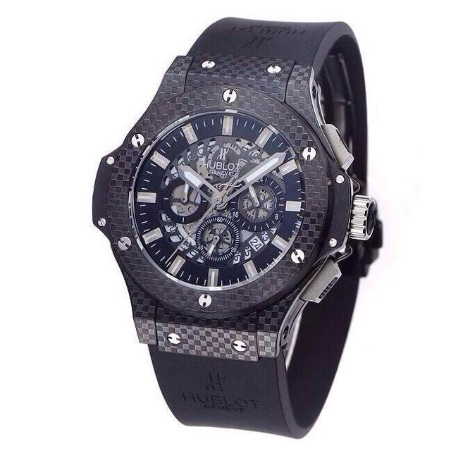 ウブロ hublotスーパーコピーブランドN級腕時計人気代引き対応実物写真