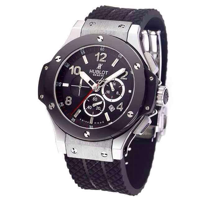 ウブロ hublotスーパーブランドコピーN級腕時計人気2018代引き実物写真