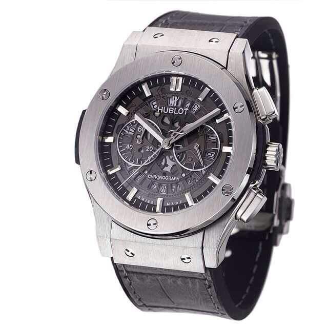 ウブロ hublotブランドコピーN級腕時計人気代引き通販実物写真