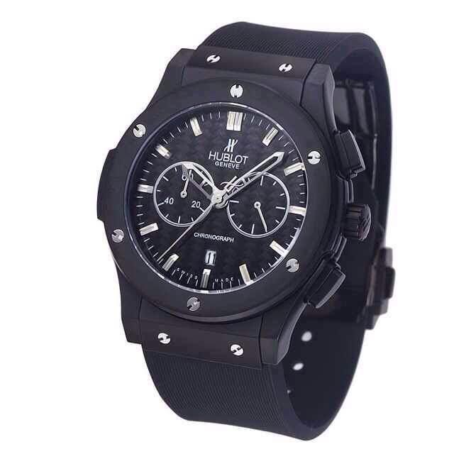 ウブロ hublotスーパーブランドコピー腕時計代引き実物写真