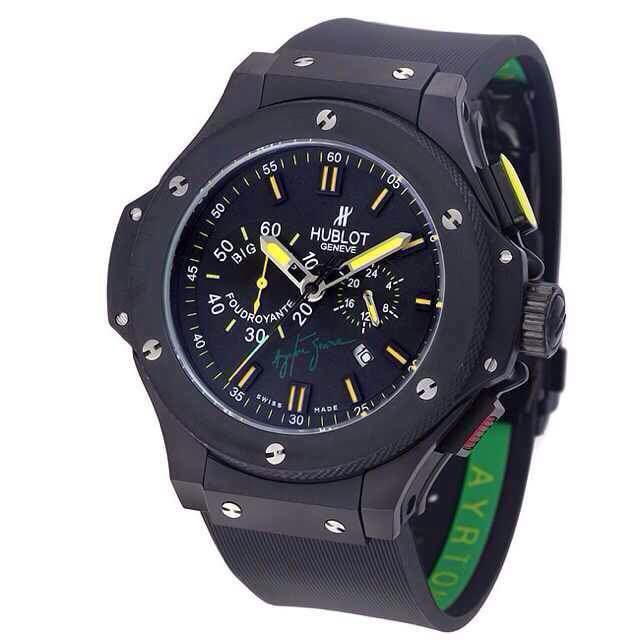 ウブロ hublotスーパーコピーブランド腕時計2018激安実物写真