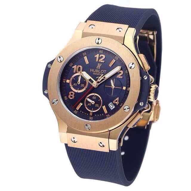 ウブロ hublotブランドコピーN級腕時計新作通販実物写真