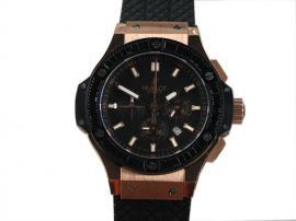ウブロ  HUBLOT H1817 スーパーコピーN級腕時計2018通販
