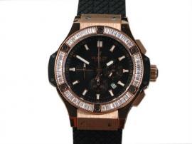 ウブロ  HUBLOT H1819 スーパーコピー,ブランドコピー腕時計新作2018代引き通販実物写真