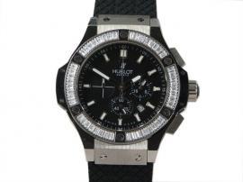 ウブロ  HUBLOT H1832 スーパーコピーブランド腕時計人気2018通販実物写真