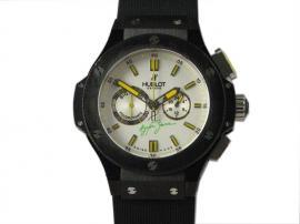 ウブロ  HUBLOT H1843 ブランドスーパーコピー腕時計2018偽物実物写真