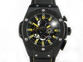 ウブロ  HUBLOT H1875 スーパーコピーN級腕時計新作2018代引き通販実物写真