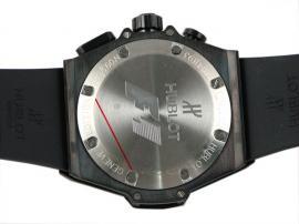 ウブロ  HUBLOT H18101 ブランドスーパーコピーN級腕時計新作代引き通販実物写真
