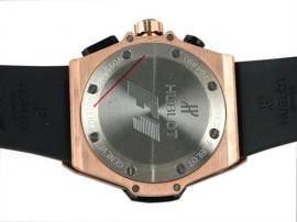 ウブロ  HUBLOT H18104 スーパーコピー,ブランドコピー腕時計人気通販実物写真