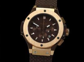 ウブロ  HUBLOT H18106 スーパーコピーブランド腕時計2018偽物実物写真