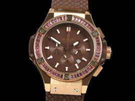 ウブロ  HUBLOT H18112 スーパーコピーブランドN級腕時計新作代引き偽物実物写真