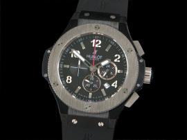 ウブロ  HUBLOT H18120 ブランドコピーN級腕時計新作2018通販実物写真