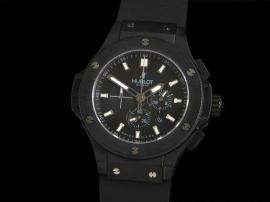 ウブロ  HUBLOT H18125 ブランドスーパーコピー時計激安実物写真
