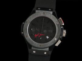 ウブロ  HUBLOT H18126 スーパーコピーN級腕時計新作2018激安実物写真