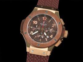 ウブロ  HUBLOT H18137 スーパーコピーブランドN級腕時計人気激安実物写真