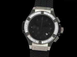 ウブロ  HUBLOT H18162 スーパーコピーブランド時計偽物実物写真