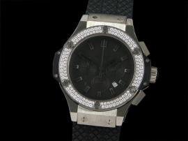 ウブロ  HUBLOT H18163 スーパーコピーブランドN級時計代引き実物写真