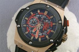ウブロ  HUBLOT H18212 スーパーコピーブランド時計人気激安代引き実物写真