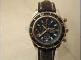 ブライトリング  BREITLING B1819ブランドスーパーコピーN級腕時計人気偽物実物写真
