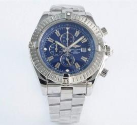 ブライトリング  BREITLING B1837ブランドスーパーコピーN級腕時計人気激安実物写真