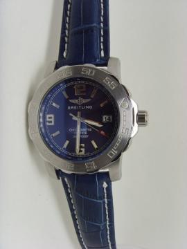 ブライトリング  BREITLING B1870コピーブランド腕時計人気代引き実物写真