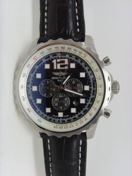 ブライトリング  BREITLING B18132スーパーコピーN級腕時計新作通販実物写真