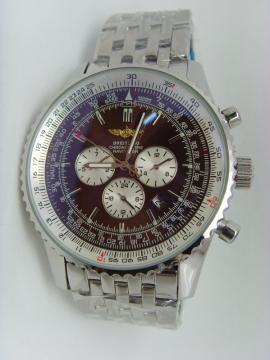 ブライトリング  BREITLING B18145ブランドスーパーコピー腕時計人気代引き通販実物写真