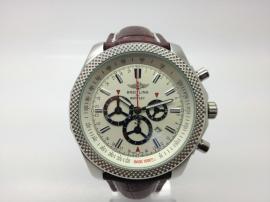 ブライトリング  BREITLING B18223ブランドコピーN級時計人気代引き偽物実物写真
