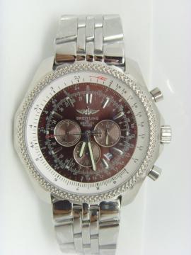 ブライトリング  BREITLING B18231ブランドコピーN級腕時計人気代引き対応実物写真