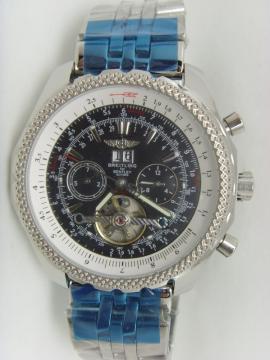 ブライトリング  BREITLING B18250スーパーブランドコピーN級時計人気激安実物写真