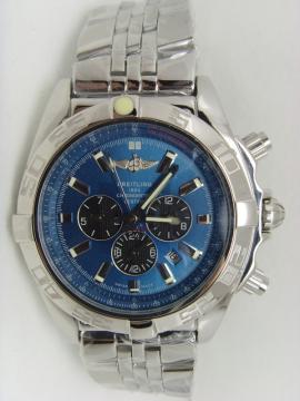 ブライトリング  BREITLING B18259スーパーコピーブランドN級腕時計人気代引き実物写真