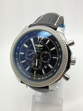ブライトリング  BREITLING B18282スーパーコピーブランド腕時計人気通販実物写真