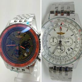 ブライトリング  BREITLING B18311スーパーブランドコピー時計偽物実物写真