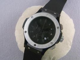 ウブロ  HUBLOT H18249 スーパーコピーブランドN級腕時計人気2018代引き通販実物写真