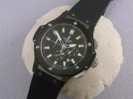 ウブロ  HUBLOT H18254 コピーブランド腕時計2018偽物実物写真