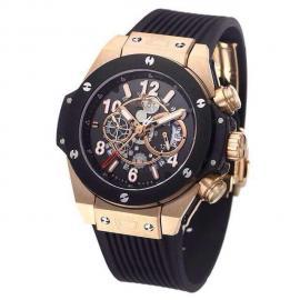 ウブロ  HUBLOT H18311 スーパーコピーブランド腕時計新作偽物実物写真