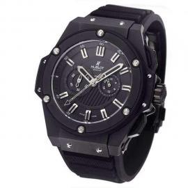 ウブロ  HUBLOT H18319 スーパーコピーブランド腕時計人気2018偽物実物写真