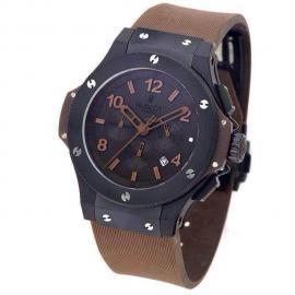 ウブロ  HUBLOT H18351 コピーブランドN級時計新作代引き対応N級実物写真